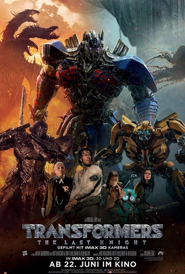 406567-transformers