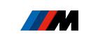 BMW-M