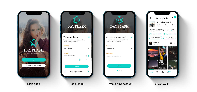 Dayflash_LP_screens-login