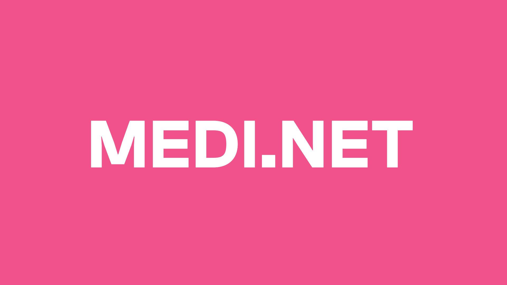 Medi.net